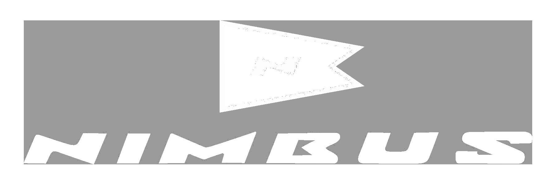 Nimbus Yachts