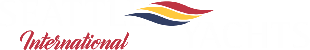 Seattle Yachts Logo