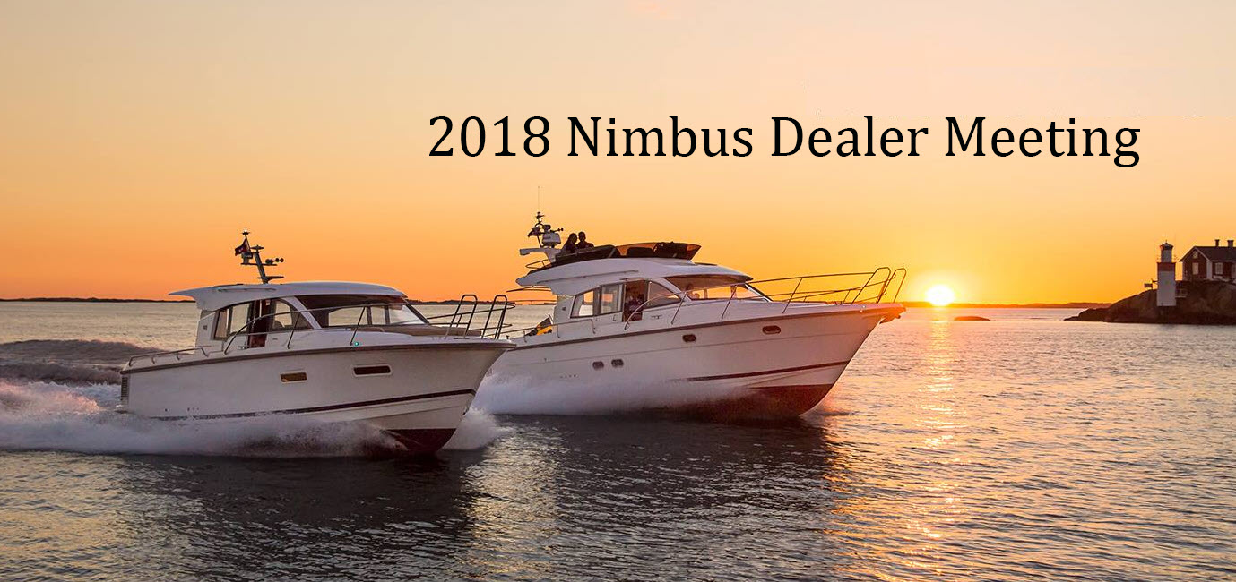 Nimbus-Boats-Dealer-Meeting