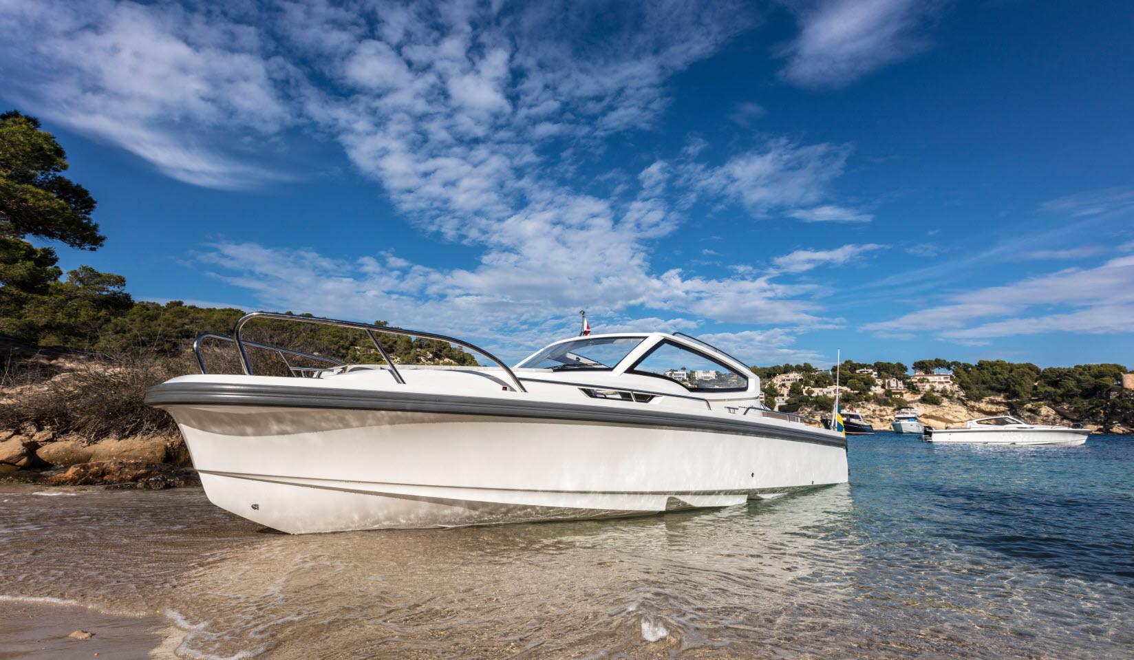 Nimbus_Boats_Weekender_9_blog