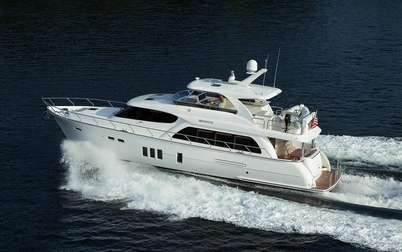 regency-p65-motor-yacht-miami-show