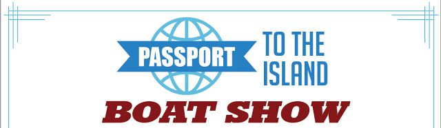 Passport To The Island Event On Shelter Island