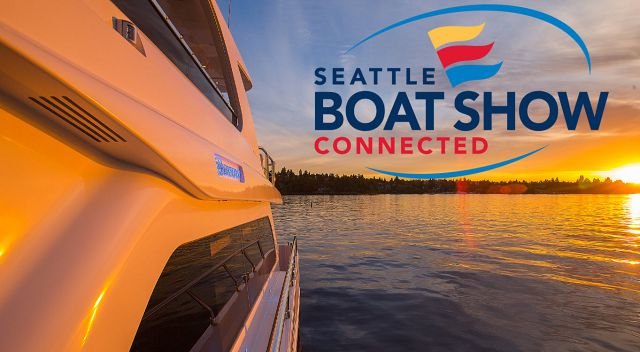 Best Cruising Yachts At The Seattle Boat Show