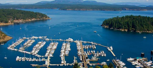 boats-and-yachts-for-sale-in-friday-harbor