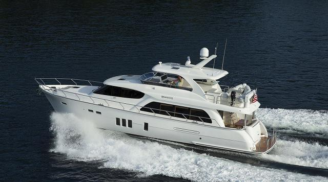 cruising yachts for sale