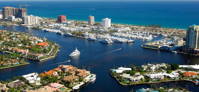 fort lauderdale yachts for sale