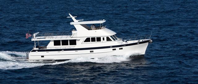 used-alaskan-yachts-for-sale-header