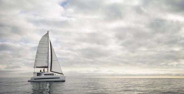 used bali catamaran yachts for sale