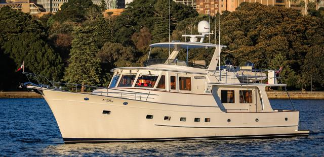 used-fleming-yachts-for-sale-seattle-header