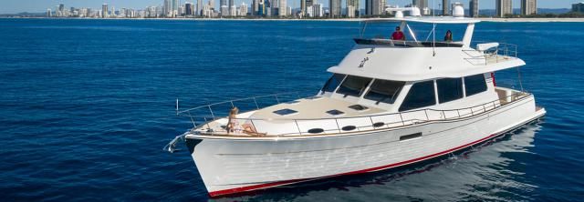 used-grand-banks-yachts-for-sale-header1