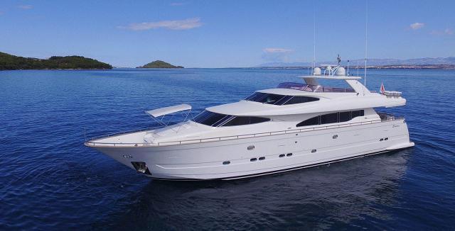 used-horizon-yachts-for-sale-main