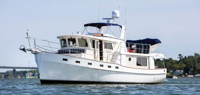 used-kadey-krogen-yachts-for-sale-header