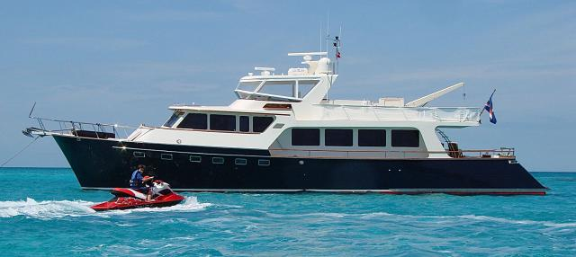 used-marlow-yachts-for-sale-header