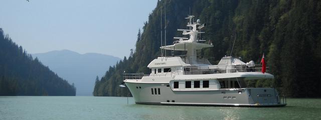 Used-Nordhavn-Yachts-For-Sale-Seattle-Header