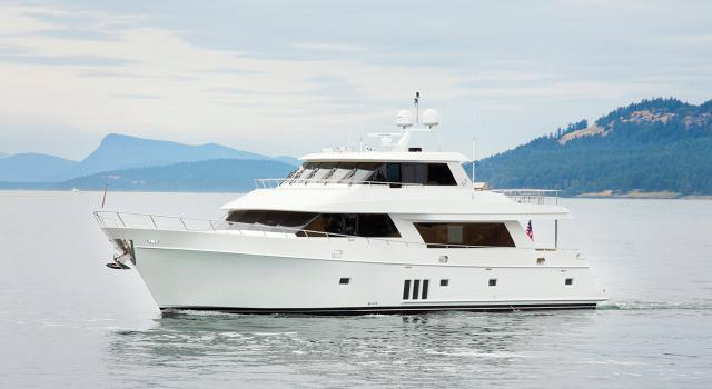 used-ocean-alexander-yacht-for-sale