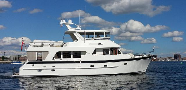 used-outer-reef-yachts-for-sale-header