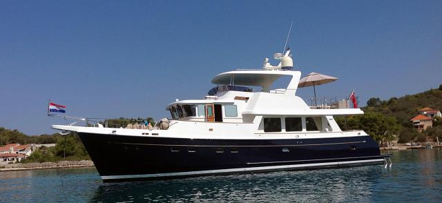 used-selene-yachts-for-sale
