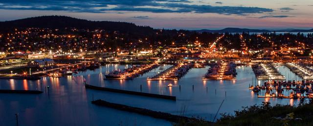 yachts-for-sale-in-anacortes-main