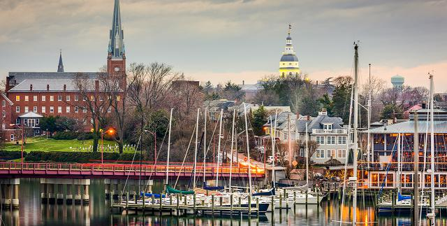 yachts-for-sale-in-annapolis-main