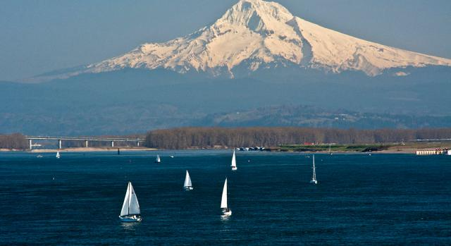 yachts-for-sale-in-portland-oregon-main