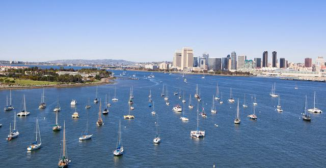 yachts-for-sale-in-san-diego-ca