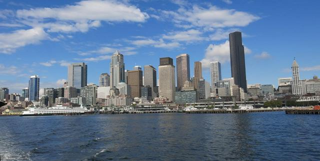 yachts-for-sale-in-seattle-main