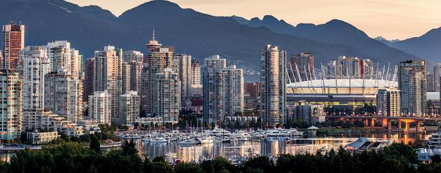 yachts-for-sale-in-vancouver-main