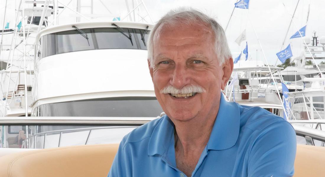 Len Burke