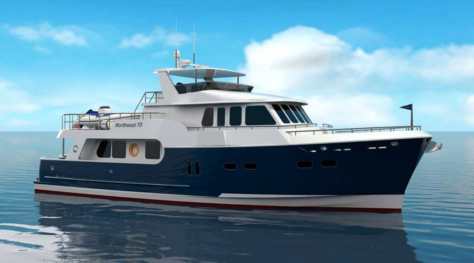 Northwest-Yachts-70-Trawler-Main