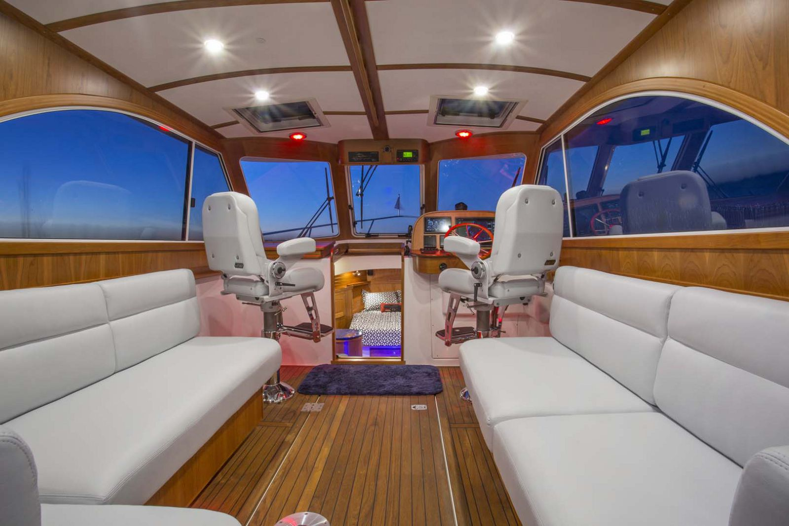 Legacy-Yachts-36-Downeast-inside-helm-3