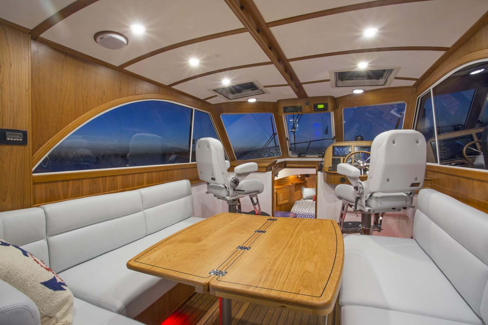 Legacy-Yachts-36-Downeast-inside-helm