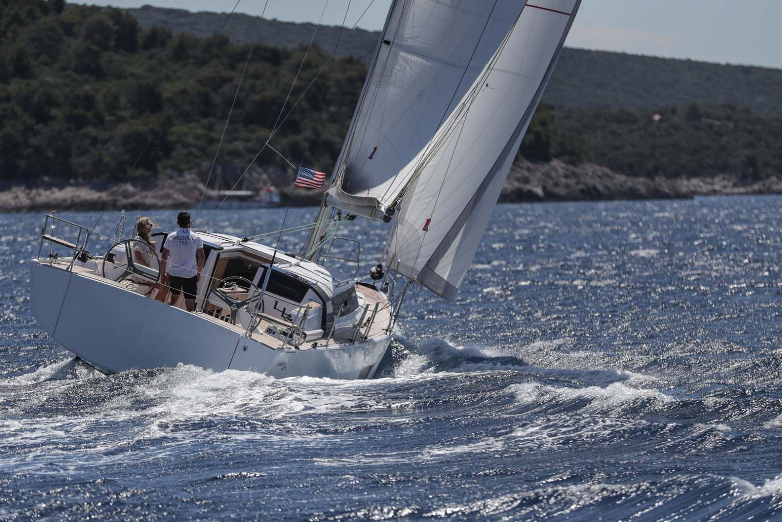Elan-Yachts-GT5-Sailboat-for-sale
