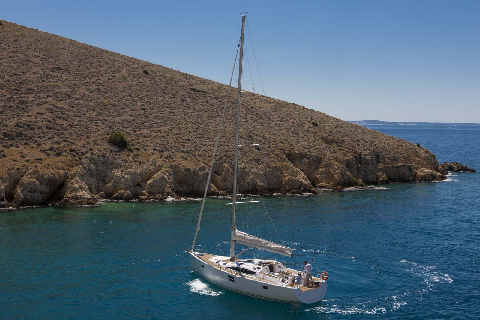 Elan-Yachts-Impression-50-Gorgeous