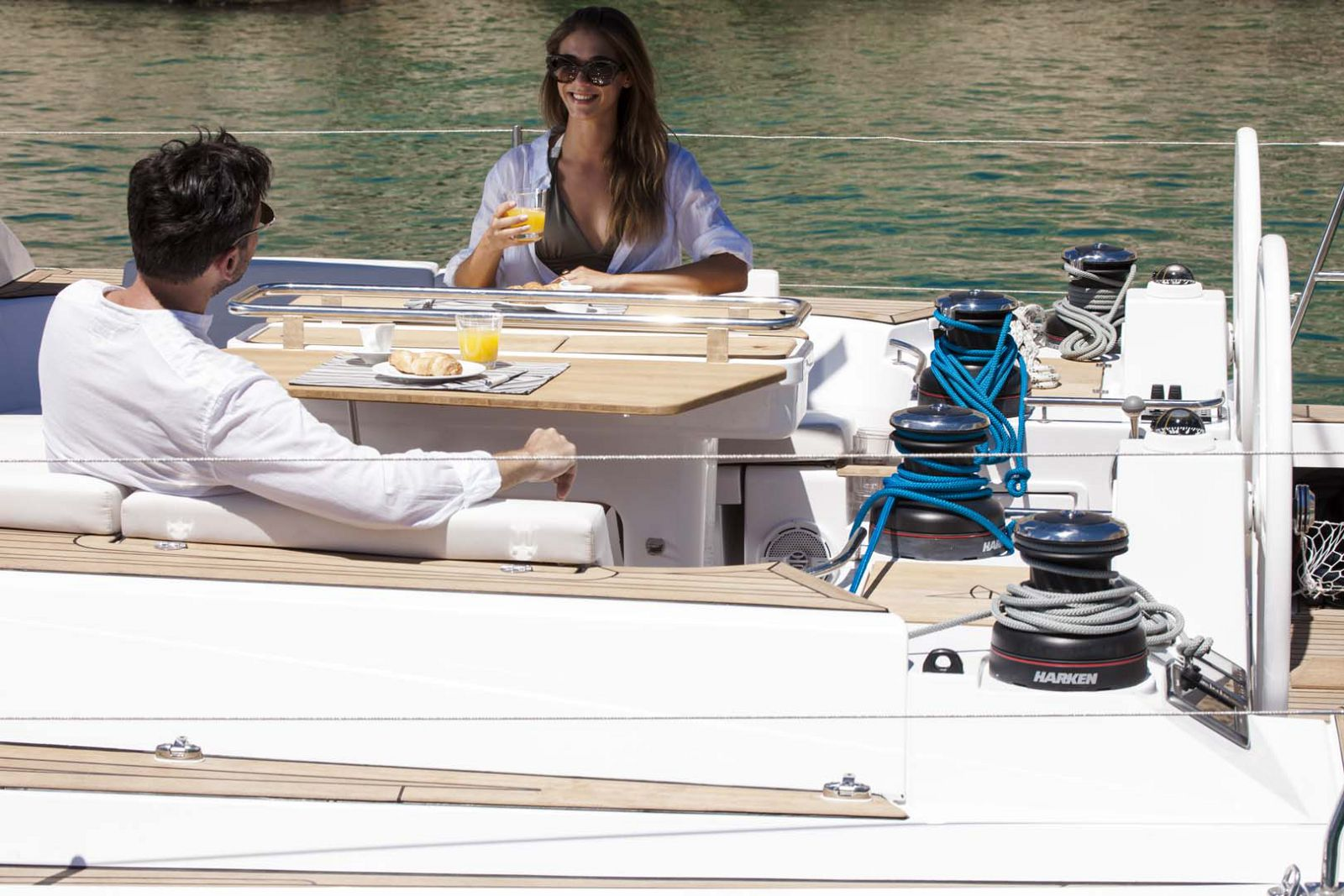 Elan-Yachts-Impression-50-Sailboat