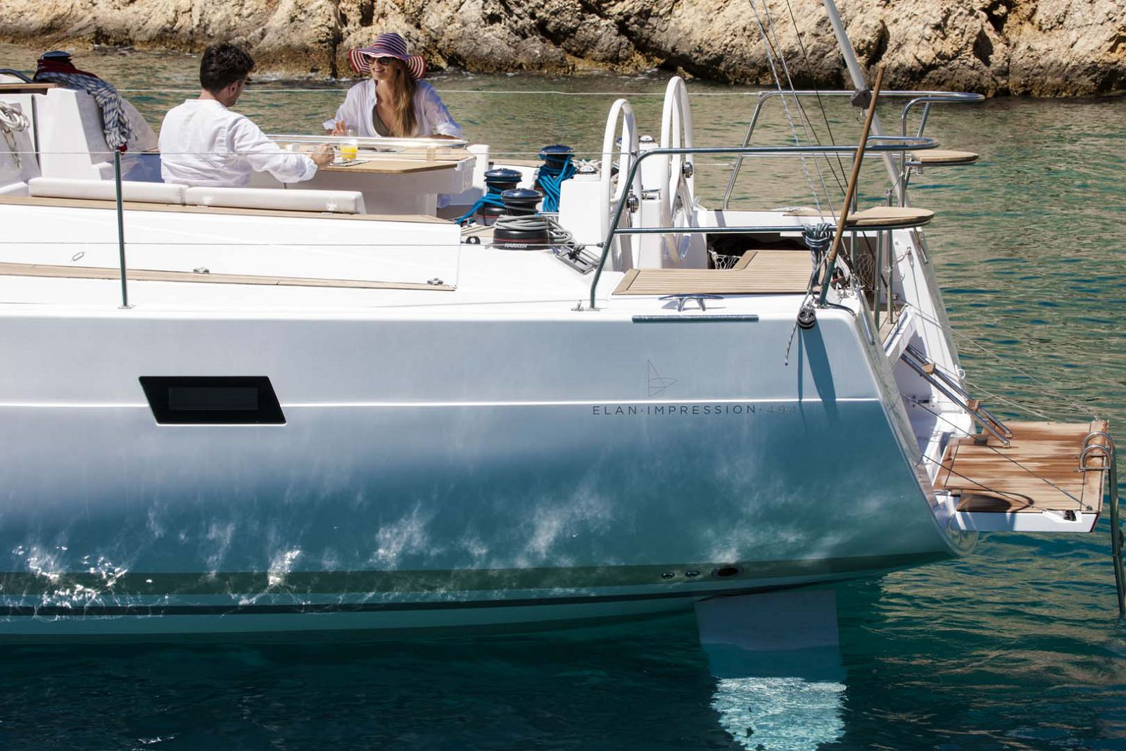 Elan-Yachts-Impression-50-window