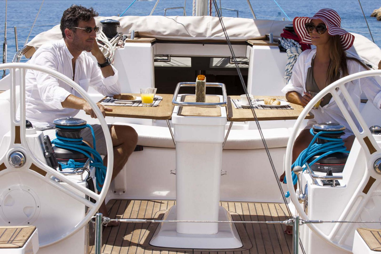 Elan-Yachts-Impression-50-Helm