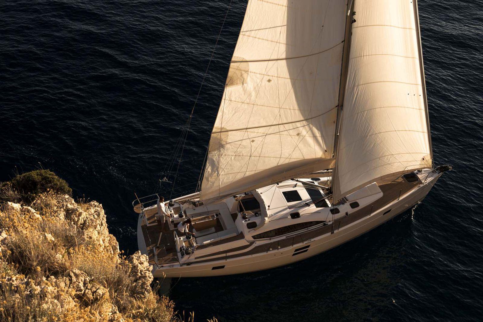 Elan-Yachts-Impression-50-Birdseye