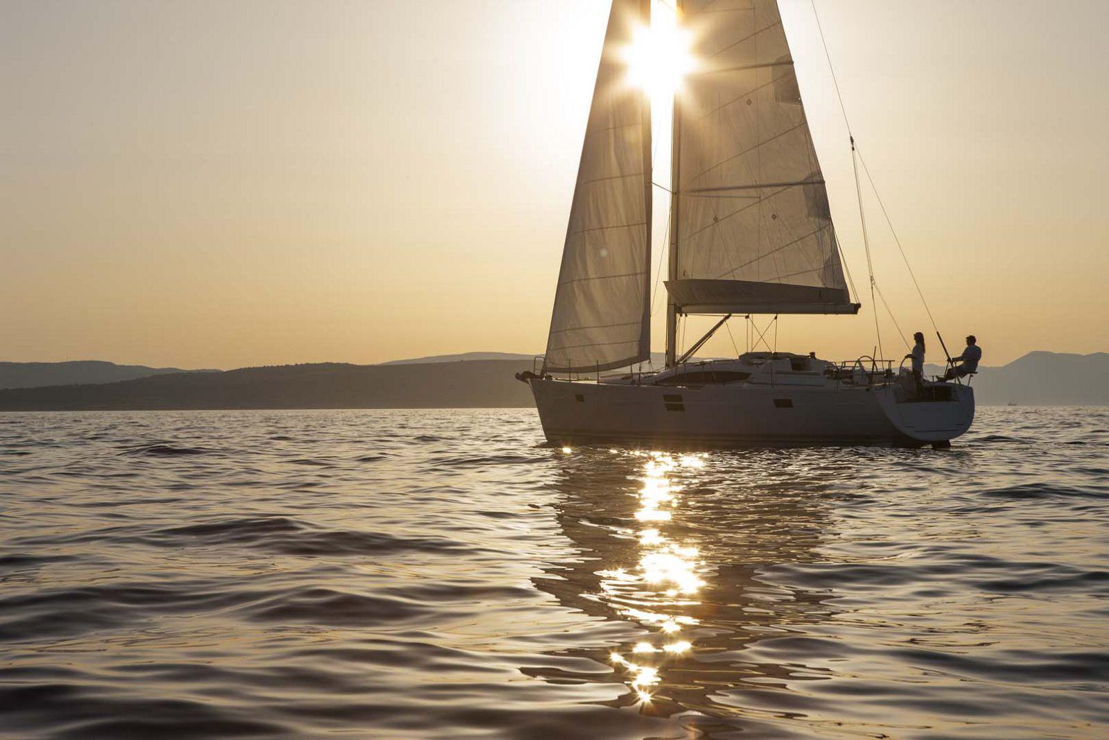 Elan-Yachts-Impression-50-Last