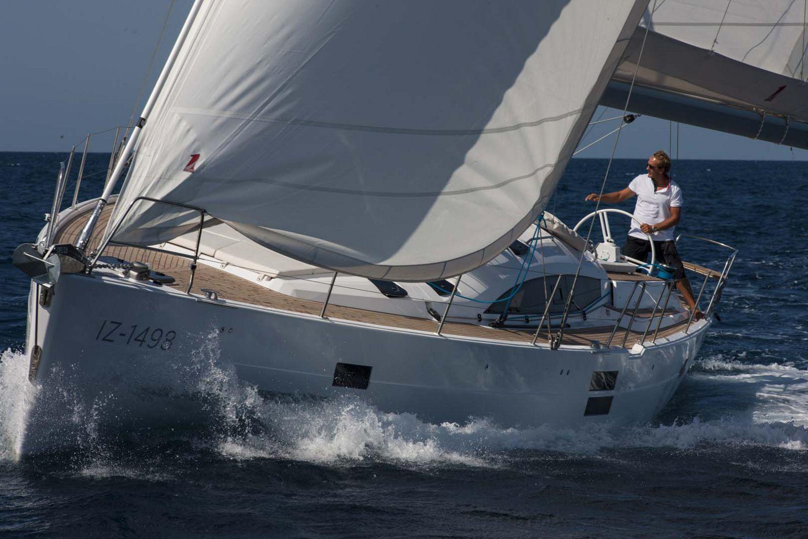 Elan-Yachts-I50-For-Sale