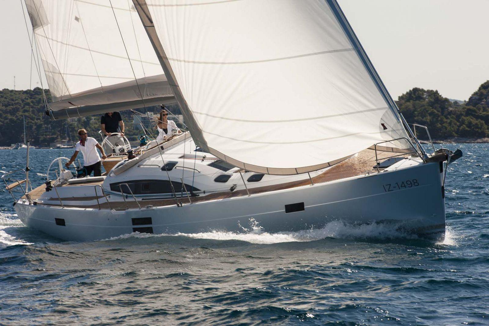 Elan-Yachts-Impression-50-Main