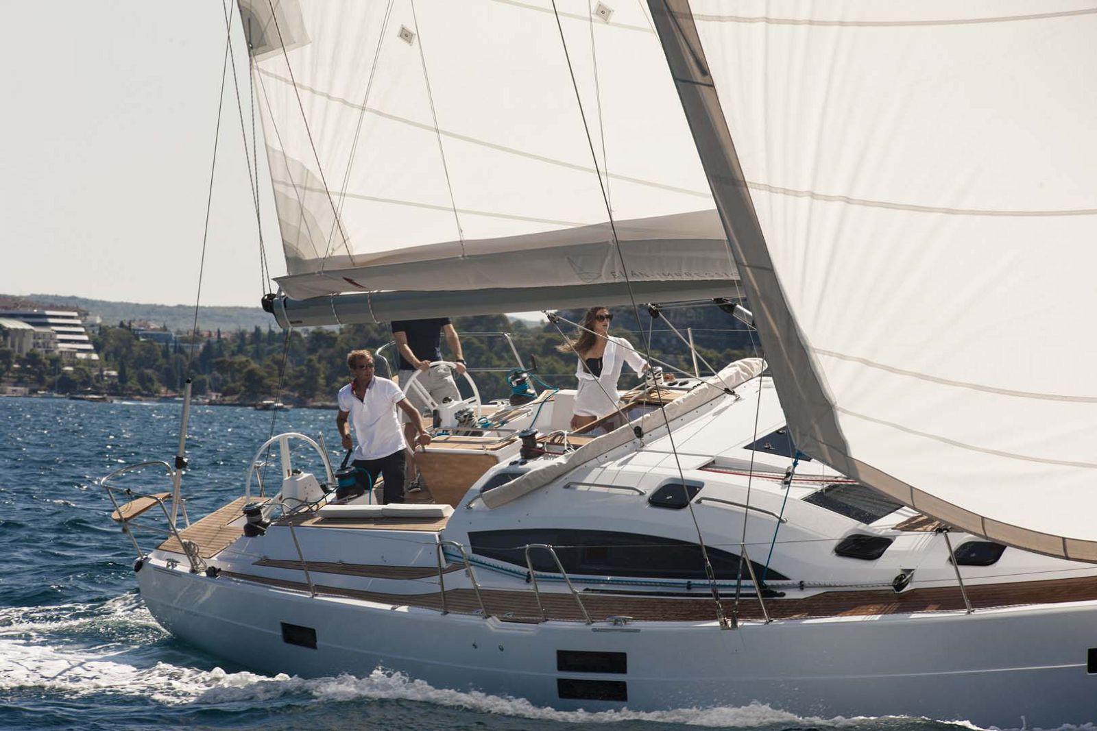 Elan-Yachts-Impression-50-family