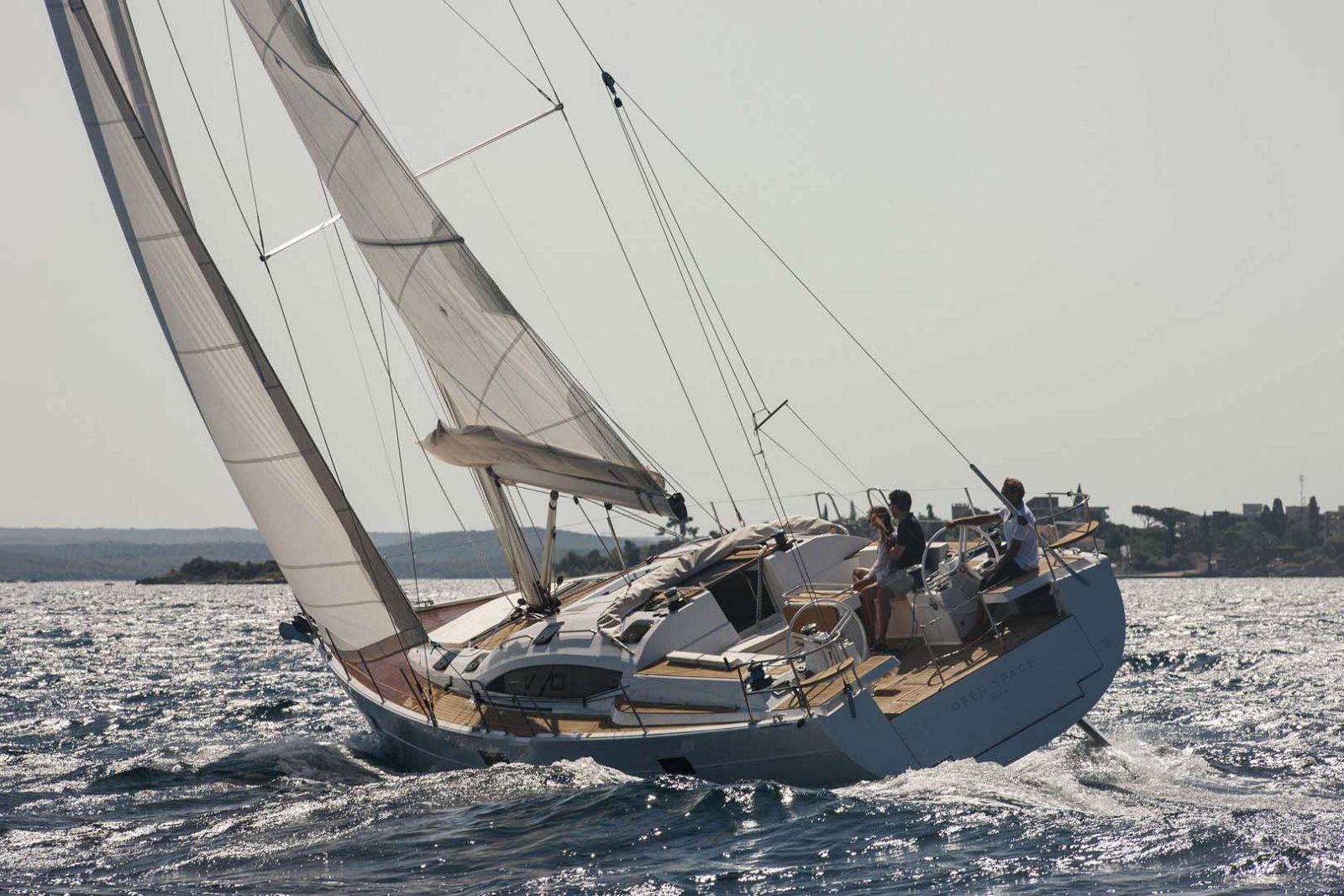 Elan-Yachts-Impression-50-For-Sale