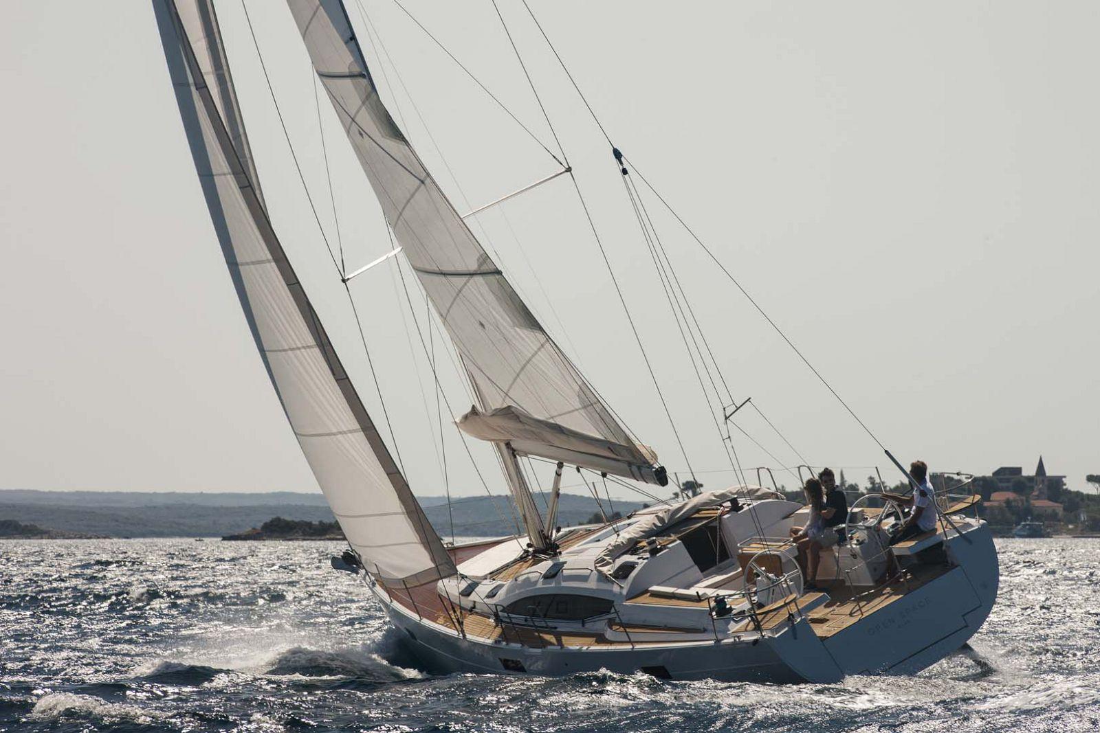Elan-Yachts-Impression-50-Racing