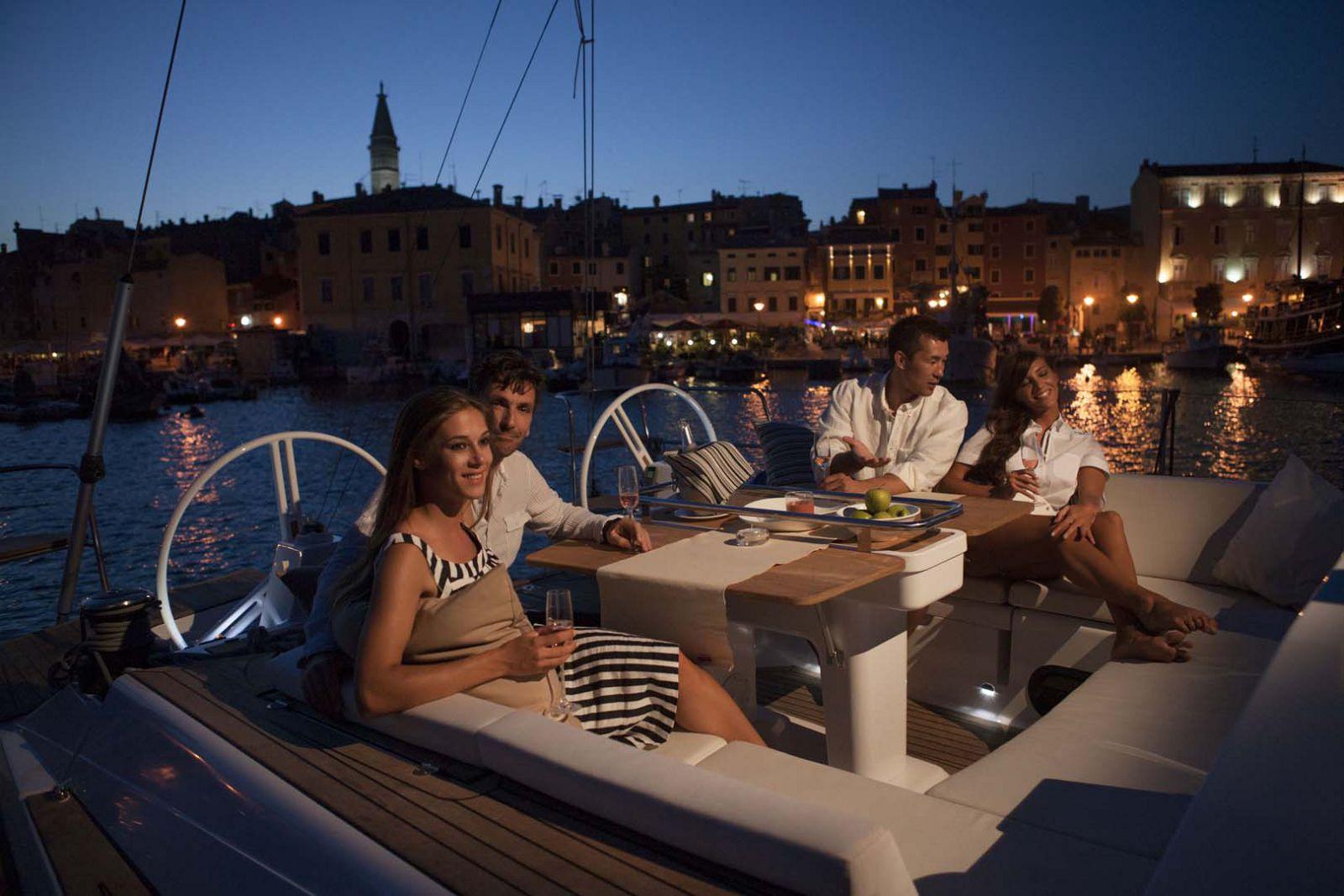 Elan-Yachts-Impression-50-Lifestyle