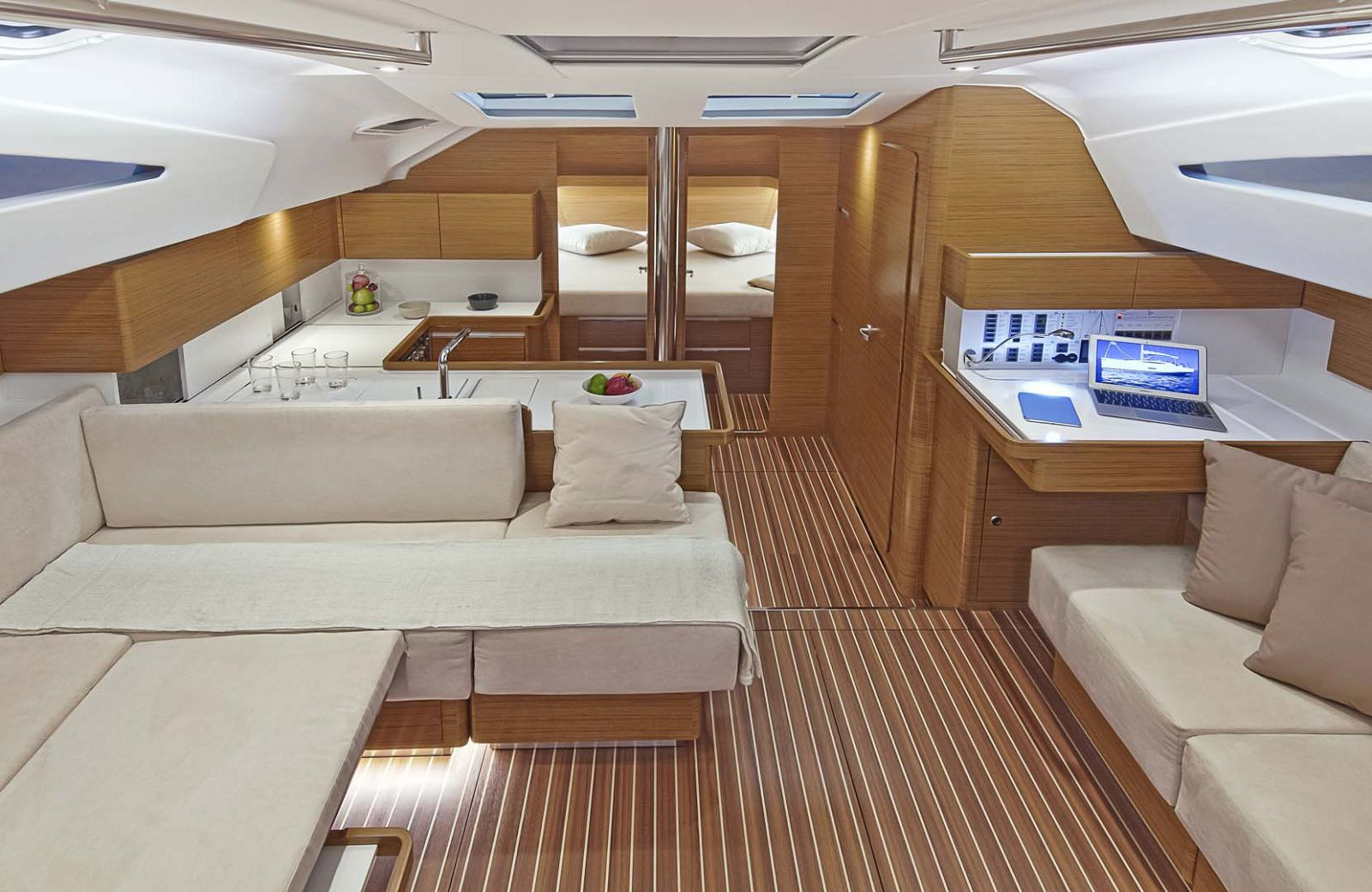 Elan-Yachts-Impression-50-Interior