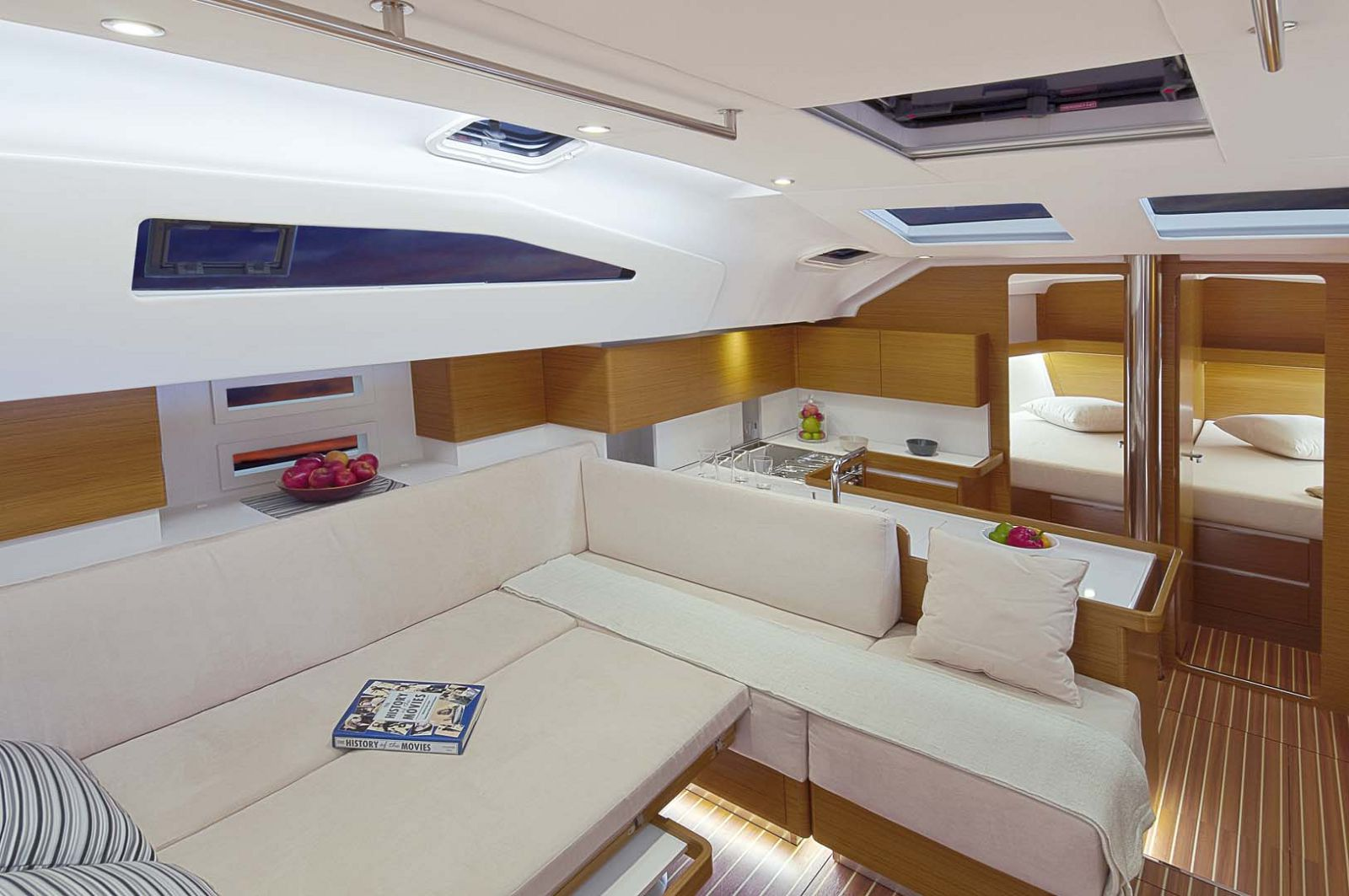Elan-Yachts-Impression-50-interior-3