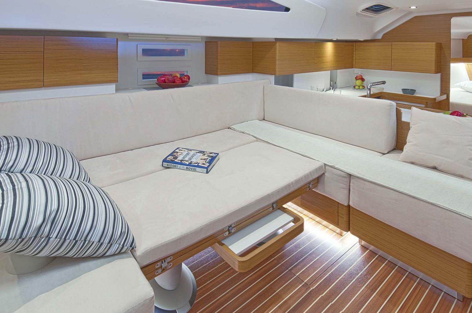 Elan-Yachts-Impression-50-Relax
