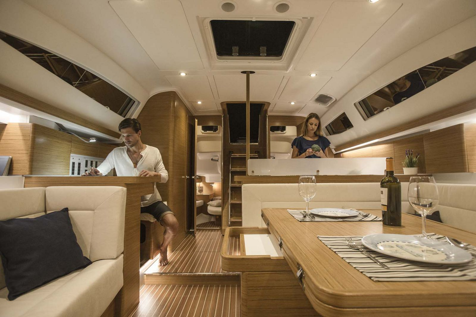 Elan-Yachts-Impression-45-Sailboat-Salon