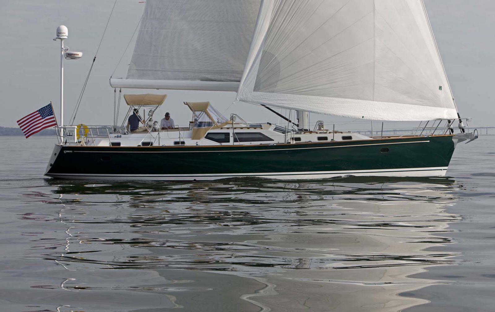 Tartan-Yachts-5300-Sailboat-5