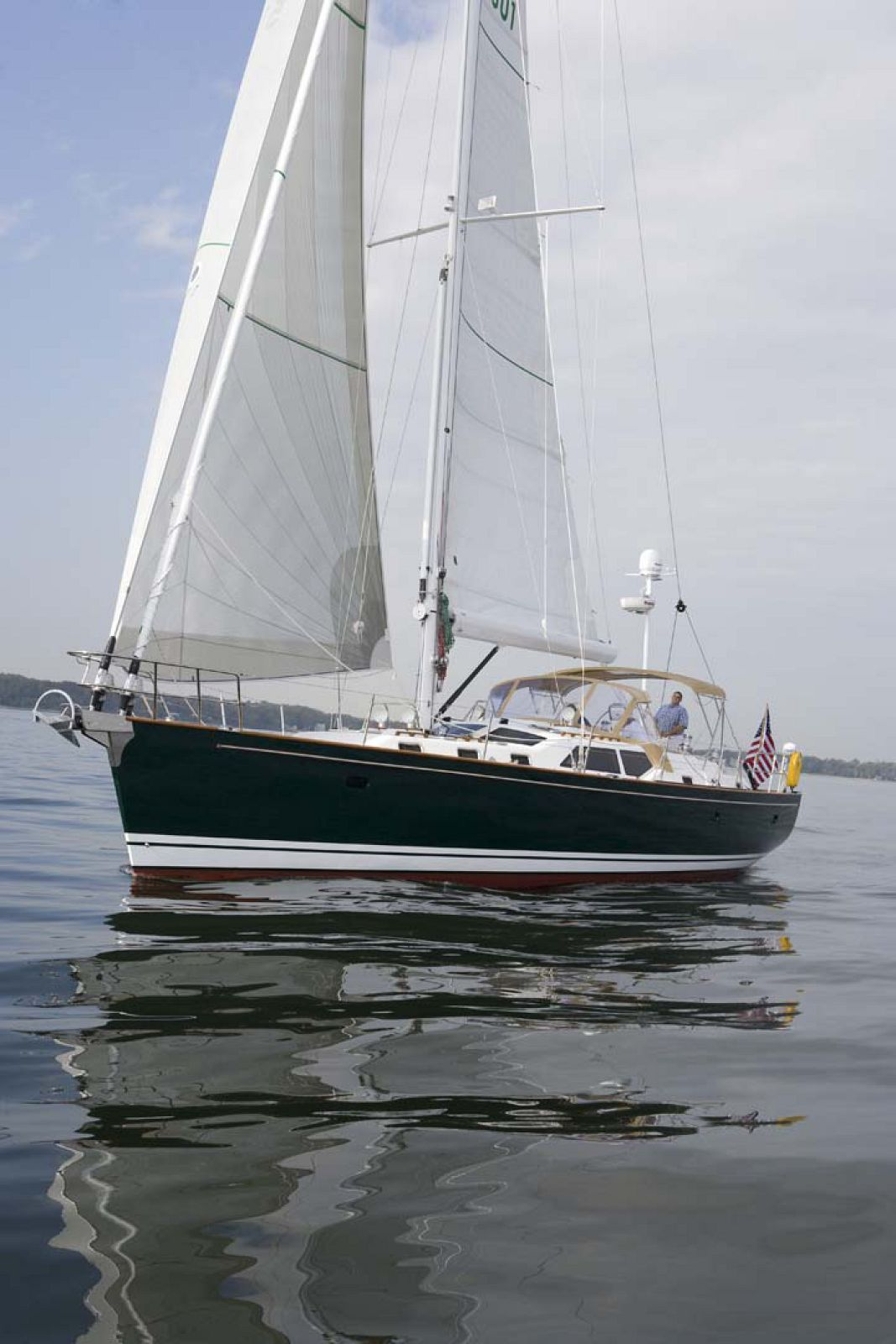 Tartan-Yachts-5300-Sailboat-Profile-2